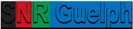 SNR Guelph