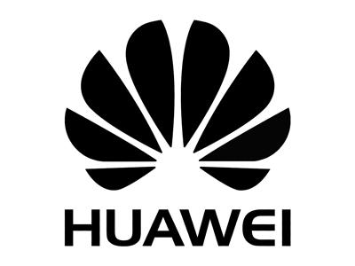 Guelph Huawei