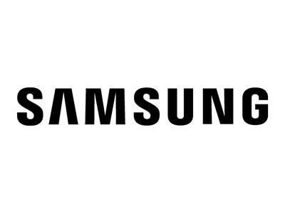 Guelph Samsung